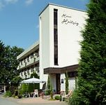 Pension Haus Heitzig