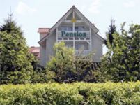 Pension Manthei