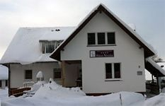 Pension Haus Nicolai