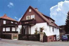 Pension Haus Heine