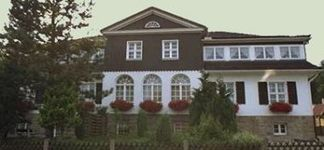 Pension Haus Fernblick