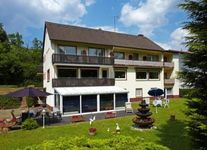 Hotel-Pension Zur Post