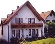 Pension Haus Christel
