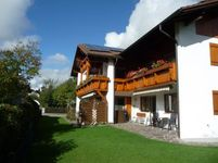 Pension Haus Lutz