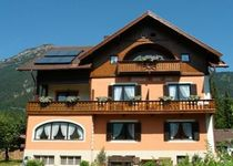 Pension Haus Maria-Anna