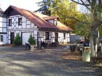 Pension Sternhaus
