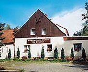Hotel-Pension Am Bergwald
