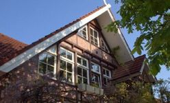 Pension Reiterhof Ruenberg
