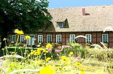 Pension Landhaus Strothe