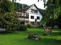 Hotel-Pension Sonneneck