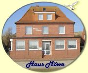 Pension Haus Möwe