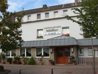 Pension Gasthaus Müller