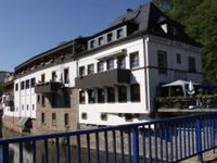 Hotel-Pension Müller