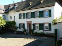 Pension Thul-Hof