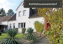 #WhiteHouseWarendorf
