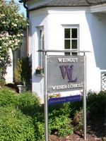 Pension Winzerhof Loskill