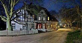 Wieseneck Pension und Restaurant
