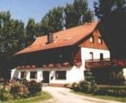 Privatpension Birkenhof
