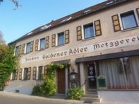 Pension Goldener Adler