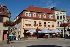 Pension Cafehaus Kattler