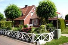 Pension Weyerts