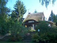 Pension Landhaus am See