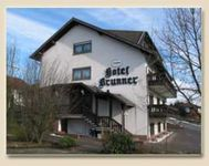 Hotel-Pension Brunner