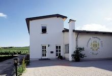Privatpension Weingut Steinbach