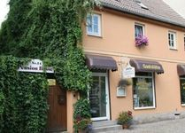Pension Gasthaus Hesse