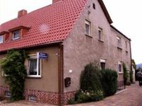 Privatpension Krause
