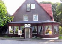 Pension Neufang