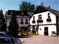 Hotel-Pension Haus Wehlen