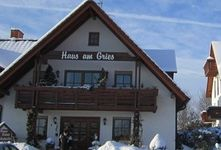 Pension Haus am Gries