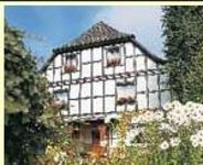 Pension Haus Buntspecht
