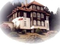 Pension Haus Ise