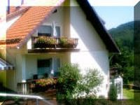 Pension Haus Werner
