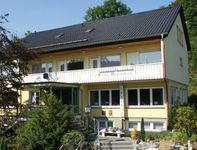 Pension Landhaus Rosenstengel