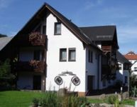 Pension Am Hopfenberg