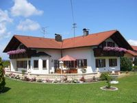 Privat Pension Mayr