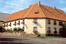 Pension Landhaus Hempel GbR