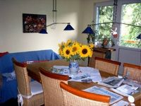 Bed and Breakfast Wieler Bild 1