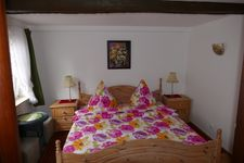 Ritas bed and breakfast Altstadtpension Bild 6