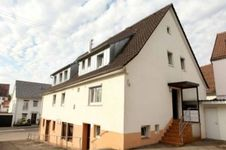pension21 neuhausen