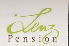 Pension Lenz