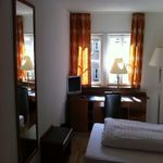 CITY APARTMENT Bild 3