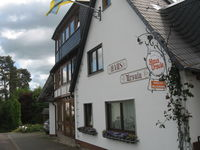 Pension Haus Ursula