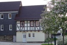 Pension-Schollmeyer