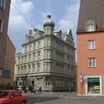 Pension Jakoberhof