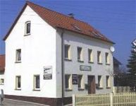 Pension Trebnitzerhof
