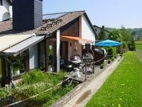 ****Pension Haus Waldblick